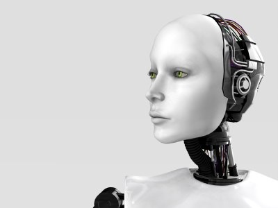 the importance of robots for humanity in the essay the ethical frontiers of robotics by noel sharkey Robot ethics: the ethical and social the sentiments of noel sharkey that robots will change he asks us to consider whether a robot with a human brain.