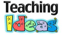 Image result for teaching ideas logo