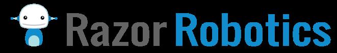 Razor Robotics