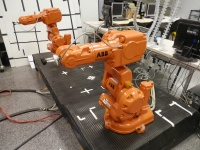 irb-140-robot-arm-by-abb.jpg