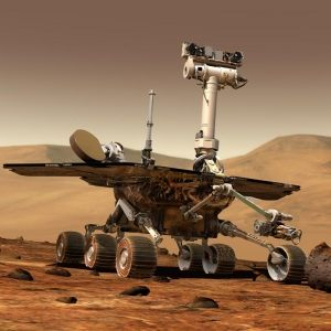 spirit rover diagram - photo #24