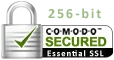 Secure SSL Site